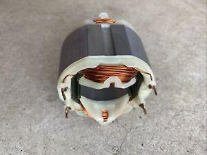 Genuine Bosch Parts Field 1 614 220 186