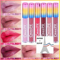 Cmaadu Shimmer Lip gloss