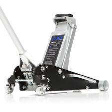2.5 Ton Aluminium Racing Trolley Jack
