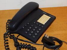 téléphone fixe SIEMENS euroset 5005 french phone TELEFON
