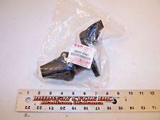 SUZUKI GSXR1000 2009 11-16 ENGINE INNER OIL FILTER PICKUP SCREEN 16520-47H01 lm