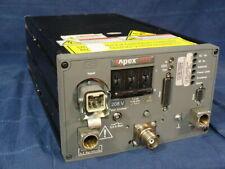 Ae Apex 1513 Advanced Energy 3156110 008 Lam 660 032596 023 Rf Generator Tcp
