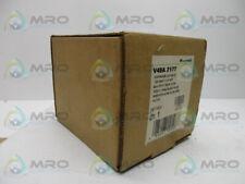 HONEYWELL V48A2177 DIAPHRAM GAS VALVE * NEW IN BOX *