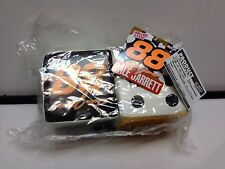 Dale Jarrett 88 Vinyl Car Dice, Sugar Loaf Experimental Product