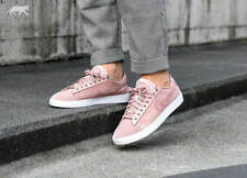 WOMENS NIKE BLAZER LOW LX SIZE 5.5 EUR 39 (AA2017 604) PARTICLE PINK/ SILT RED