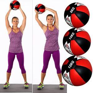 New Slam Medicine Heavy Ball Crossfit MMA Fitness Training Gym Pilates Exercise