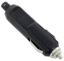 Neuf 12 volts 10 amp allume-cigarette