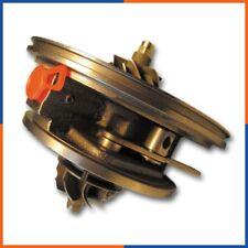 Turbo CHRA Cartouche pour RENAULT MEGANE 2 1.5 DCI 100 / 103 cv 54399700002 BV39