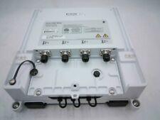 Ericsson Radio Unit 4402 B66a Krc1617421 New