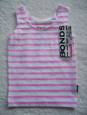 Polyester Baby Girls' Tops and T-Shirts