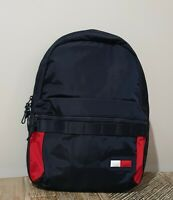 Tommy Hilfiger Backpack  NWT  RRP $169
