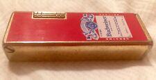 Budweiser Cigarette Lighter