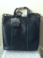 Radley Welford Navy Leather Multiway / Grab bag  BNWT £189