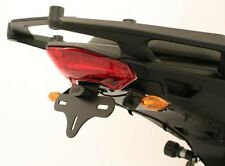 R&G TAIL TIDY for DUCATI MULTISTRADA 1200, 2010 to 2014