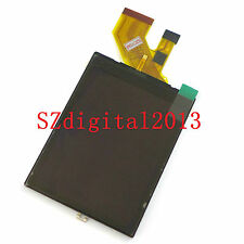LCD Display Screen for Panasonic DMC-ZS20 DMC-ZS19 DMC-TZ30 DMC-TZ27 TZ31 +Touch