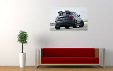 """NISSAN JUKE R NISMO BACK PRINT WALL POSTER PICTURE 33.1""""x20.7"""""""