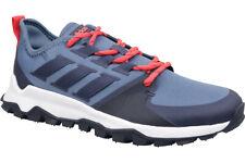 Details zu Adidas Crazyquick Swagger D69521 Herren Schuhe Slip on Sneaker Turnschuh Gr44 55