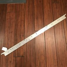 LG 6922L-0021A LED STRIP FOR 47LM7600-UA AND OTHER MODELS