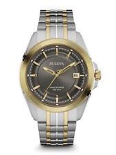 Reloj para hombre Bulova Precisionist 98b273