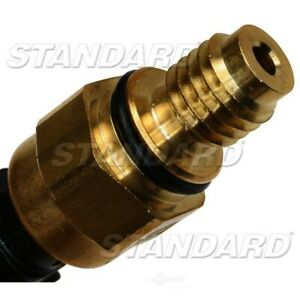 Power Steering Pressure Switch Standard PSS43