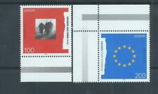 Germany stamps  1995 Europa - Peace & Freedom MNH (G385)