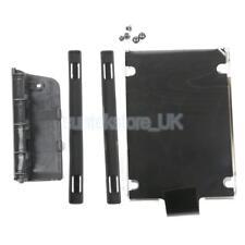 Hard Drive HDD Caddy Cover Case W/ Screws for IBM Thinkpad T430 T430I