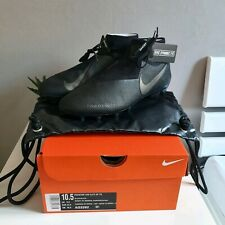 Nike Phantom Vision VSN Elite