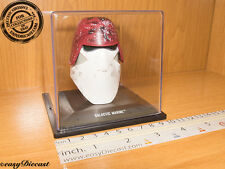 GALACTIC MARINE STAR WARS HELMET CASCO CASQUE 1/5 MINT WITH CASE!!