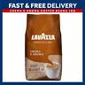 Lavazza Crema e Aroma Roasted Coffee Beans 1kg