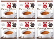 60 DOLCE GUSTO ®* -Kapseln CLASSICO Kompatible Kapseln Caffé Bonini 60 Stück
