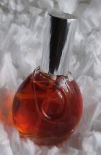 VINTAGE CHLOE EDT SPRAY 1 FL OZ- 30 ml LAGERFELD SMELLS WONDERFUL!