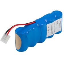 MTEC Akku Batterie für Somfy & Bosch Gurtwickler K8 K10 K12 Roll Lift Easy Lift