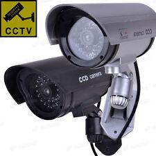 Sistemas de vigilancia de color principal plata para el hogar