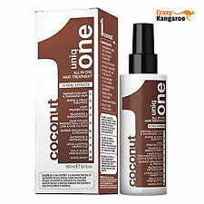 Revlon Uniq One Coconut 150ml - All in one Hair Treatment
