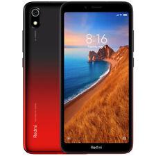 Xiaomi Redmi 7A Dual M1903C3EG 2GB/32GB 4G LTE Gem Red
