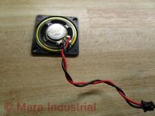 ICC Intervox S150SLA-R5W Speaker S150SLAR5W