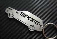 Articoli Sport per il merchandising di veicoli