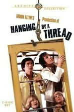 Hanging by a Thread [New DVD] Mono Sound, Widescreen