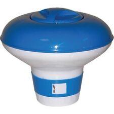 Small Tablet Floating Doser (Chlorine/Bromine Dispenser)