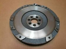 Flywheel to suit Mitsubishi Lancer CJ 2.0 4B11 ** BRAND NEW GENUINE **
