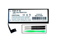 Apple iPhone SE Replacement US 1624mAh 3.82V Li-ion Battery w/ Tools