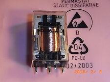 V23016-b0006-a101 Siemens relay coil voltage 24v 15a 16.8 to 44vdc