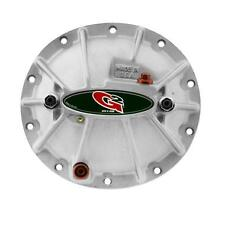 """Chrysler 8.25"""" G2 Aluminum Differential Cover With Load Bolts JEEP DODGE 4x4"""
