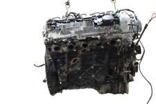 612963 MOTORE MERCEDES CLASSE ML W163 2.7 120KW 5P D AUT (2004) RICAMBIO USATO C