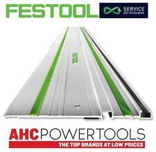 Festool Fs 1400/2 carril de guía - 491498 fs1400