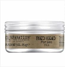 Tigi Bed Head B For Men Matte Separation Workable Wax 1 x 85g/3.0oz