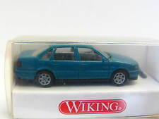 Wiking 041 01 18 VW Passat OVP (N7018)