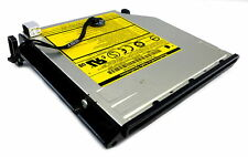 678-0508G Apple CD-RW/DVD-ROM Combo drive- Panasonic CW-8124-C