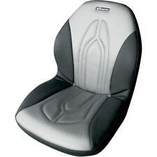 HT Moto - UTV-K01 - Seat Cover