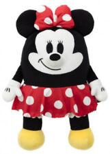 Disney MOCCHI MINNIE MOUSE I Soft Plush Toys I 40CM I Birthday Present / Gifts